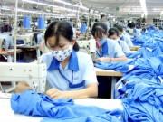 Mỹ tiếp tục dẫn đầu nhập khẩu hàng dệt may Việt Nam