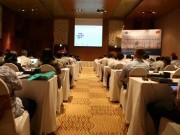 Doanh nghiệp Đức và Việt Nam cùng chia sẻ kinh nghiệm về quản lý năng lượng