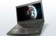 Lenovo trình làng bộ sưu tập ThinkPad 2015
