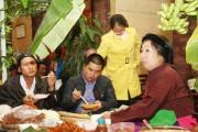 Du lịch ẩm thực: Bao giờ thế mạnh được khai thác?