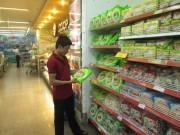 Coopmart Huế : Đồng hành cùng hàng Việt