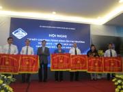 TP.HCM: 'Bơm' thêm vốn hỗ trợ DN hàng bình ổn