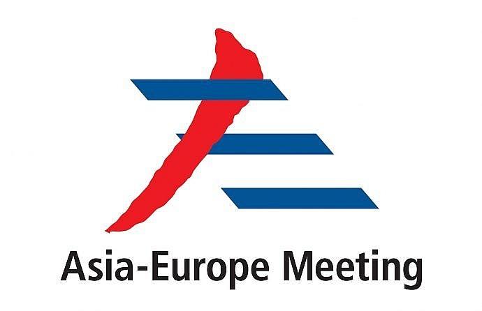 25 năm ASEM: Việt Nam - Thành viên tích cực nhất, thúc đẩy nhiều nội dung hợp tác mới