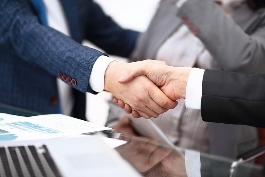 """Giao dịch với """"bạn hàng"""" quốc tế: Doanh nghiệp chủ động xác minh đối tác, giảm rủi ro"""