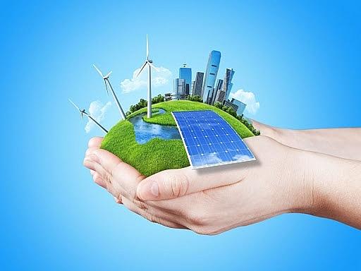 Hỗ trợ Việt Nam hơn 86 triệu USD đầu tư tiết kiệm năng lượng