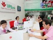 VPBank sử dụng công nghệ dữ liệu của IBM để xử lý dữ liệu khách hàng
