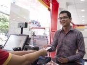 Vinmart+ triển khai dịch vụ thanh toán hóa đơn Payoo