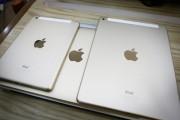 MacBook 12 inch đọ dáng với MacBook Air và Pro