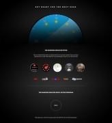 Samsung hé lộ smartwatch thế hệ mới với mặt hình tròn