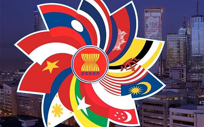 Tiếp tục kiên trì đường lối đối ngoại độc lập, tự chủ, hợp tác và phát triển
