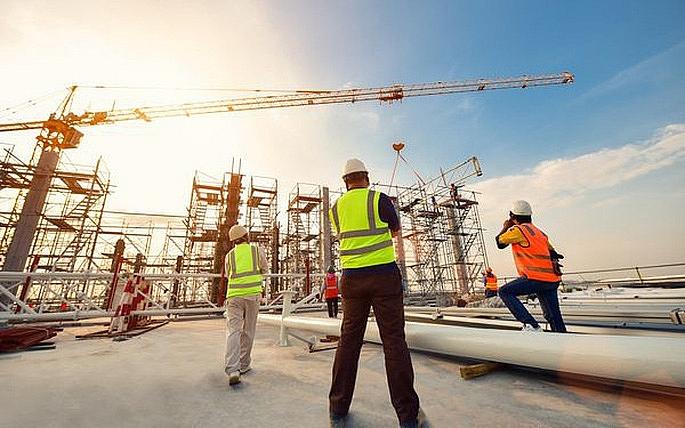 Đẩy mạnh xuất khẩu vật liệu xây dựng, nội thất sang Úc