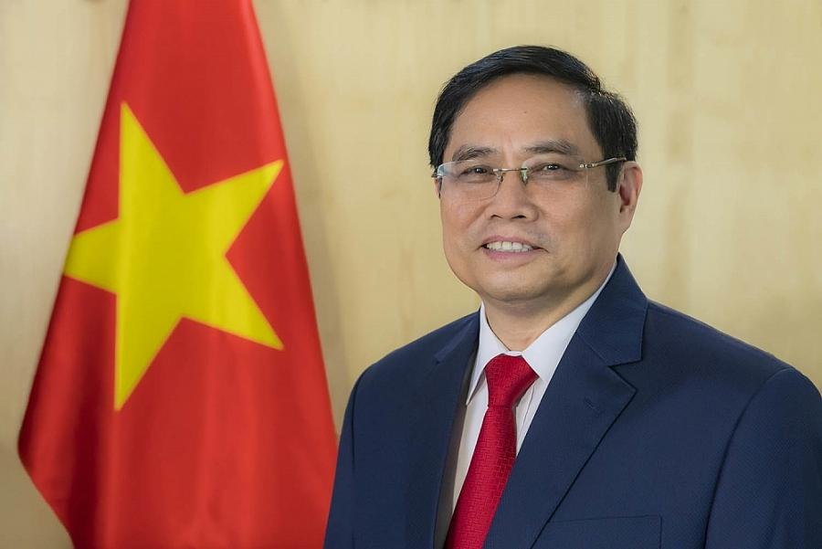 Việt Nam ưu tiên đoàn kết, tương trợ với các quốc gia ASEAN