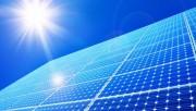 Pin kim loại lỏng – Bước đột phá phát triển năng lượng tái tạo