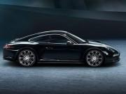 Porsche đưa ra thị trường dòng xe 911 Carrera và Boxster