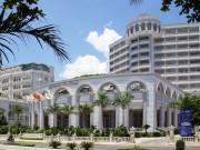 Thị trường khách sạn Nha Trang: Nguồn cung tăng nhưng giá giảm