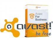 Phần mềm bảo mật miễn phí đầu tiên cho doanh nghiệp