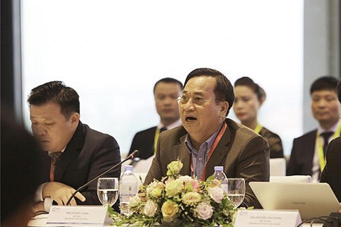 doanh nghiep chu dong trong cptpp quyet dinh su thanh bai