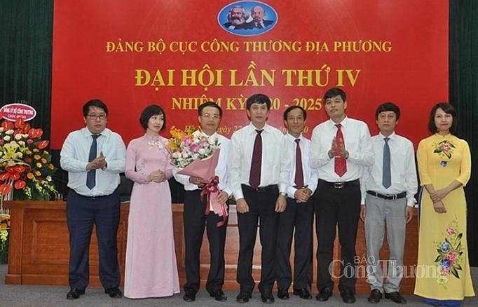 dang bo cuc cong thuong dia phuong tiep tuc giu vung on dinh doan ket hoan thanh tot nhiem vu 2020 2025