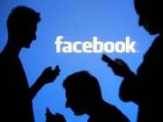 Tiềm ẩn mối nguy hại từ mạng xã hội
