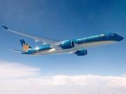 Airbus được chọn là nhà cung ứng gói dịch vụ FHS cho Vietnam Airlines