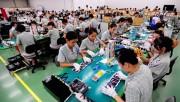 Kim ngạch thương mại Việt Nam- Braxin triển vọng đạt 4 tỷ USD năm 2015