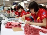 RCEP: Cơ hội mới cho xuất khẩu Việt Nam
