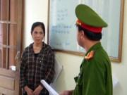 Quảng Bình: Bắt giữ 259 viên ma túy tổng hợp từ Lào về