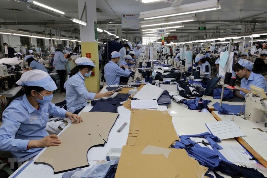 Việt Nam – Đan Mạch: Dòng chảy thương mại sẽ lớn mạnh khi EVFTA thực thi