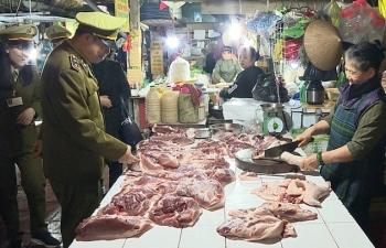 kiem soat chat chong buon ban van chuyen lon san pham tu lon nhap lau
