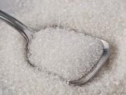 Indonesia sẽ nhập khẩu 2,8 triệu tấn đường thô?