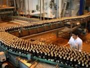 DN ngành dịch vụ Nhật Bản tìm cơ hội đầu tư tại Việt Nam