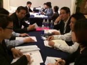 DN Nhật Bản quan tâm đầu tư vào ngành dịch vụ
