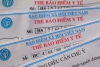 nghi dinh 146 co hieu luc hon 80 trieu chu the bhyt se huong loi
