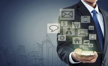 Đại dịch đang thúc đẩy doanh nghiệp đổi mới sáng tạo