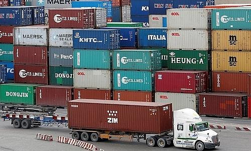 Việt Nam - Italia: Các doanh nghiệp cần tìm hiểu kỹ Hiệp định EVFTA