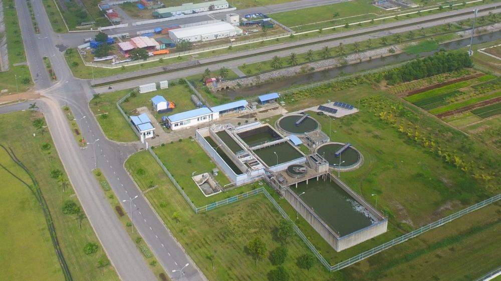 EVFTA- động lực gia tăng thương mại và đầu tư Việt Nam - Bỉ