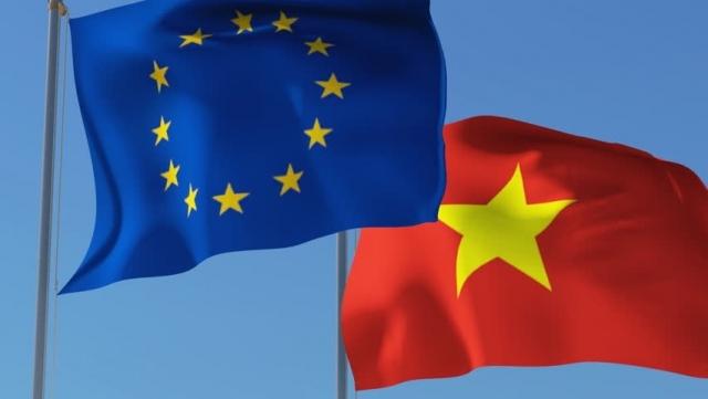 EVFTA tạo môi trường đầu tư thuận lợi cho các doanh nghiệp EU vào Việt Nam