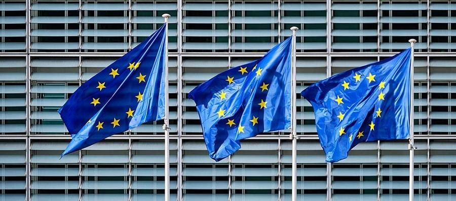 Hiệp định EVIPA sẽ tạo thuận lợi cho các nhà đầu tư EU vào Việt Nam
