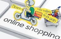 kinh doanh online thoi covid 19 len ngoi