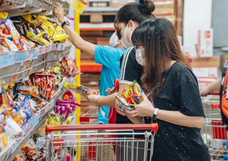 TP.Hồ Chí Minh: Mạnh tay xử lý các vi phạm trong hoạt động thương mại