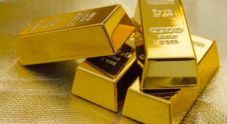 Giá vàng hôm nay ngày 17/2: Chênh lệch mua - bán lớn