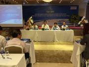 Tham gia các FTA: Vẫn thiếu vắng những DN đầu tàu