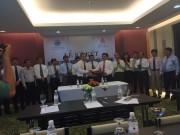 UBND TP. Đà Nẵng - Vinataba: Ký kết hợp đồng chuyển nhượng vốn Công ty Thuốc lá Đà Nẵng