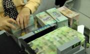 Ngân hàng Nhà nước quyết liệt 'ốp' giảm nợ xấu và lãi suất từ đầu năm