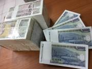 Tiền mới mệnh giá từ 5.000 đồng trở xuống sẽ không ra thị trường dịp tết