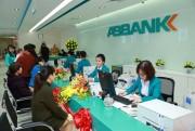 ABBank mở Chi nhánh tại Thanh Hóa