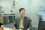 Khách hàng VPBank trúng thưởng 200 triệu đồng tiền mặt