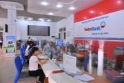 Lợi nhuận khủng, nợ xấu VietinBank thấp nhất hệ thống