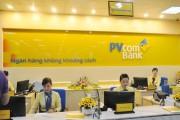PvcomBank dành nhiều hỗ trợ cho khách vay mua ô tô