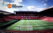 Cơ hội cho người Việt đến Old Trafford.